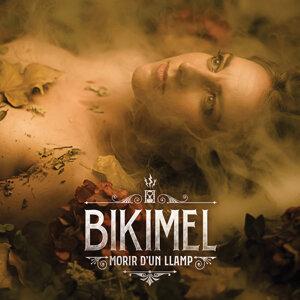 Bikimel 歌手頭像