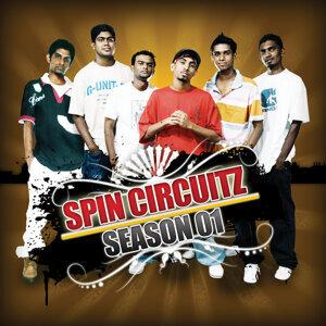 Spin Circuitz 歌手頭像
