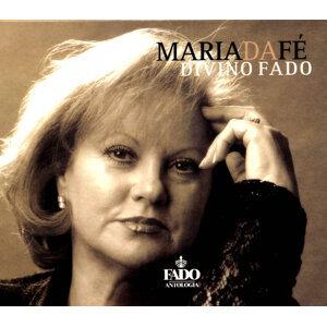 Maria da Fé 歌手頭像
