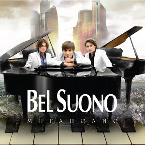 Bel Suono 歌手頭像