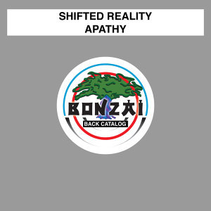 Shifted Reality