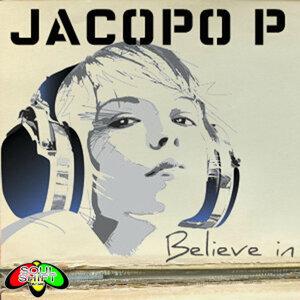 Jacopo P 歌手頭像