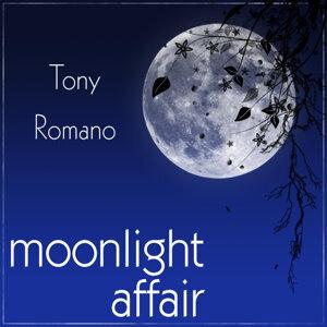 Tony Romano 歌手頭像