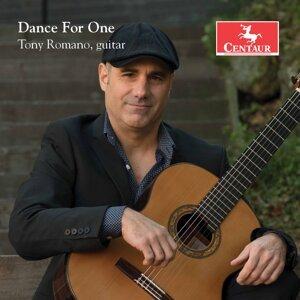 Tony Romano