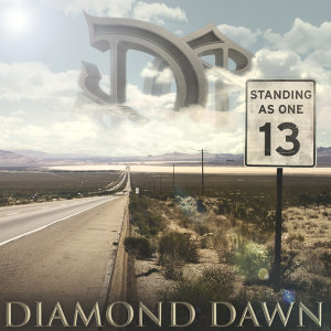 Diamond Dawn 歌手頭像