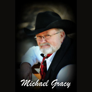 Michael Gracy 歌手頭像