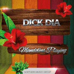 Dick Dia 歌手頭像