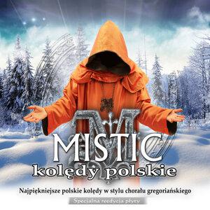 Mistic