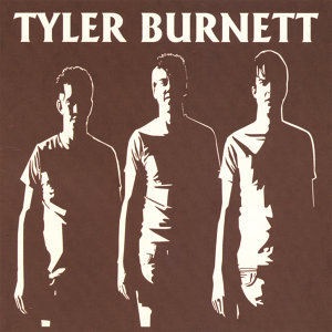 Tyler Burnett