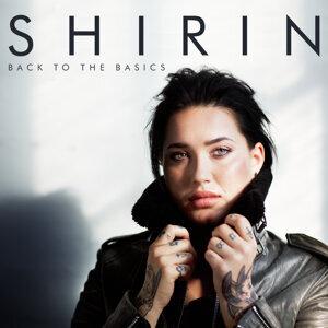 Shirin 歌手頭像