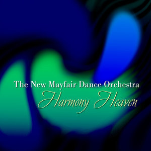 The New Mayfair Dance Orchestra 歌手頭像