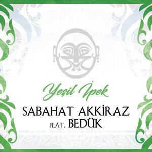 Sabahat Akkiraz