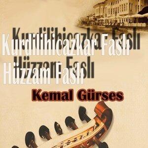 Kemal Gürses