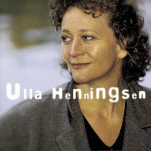 Ulla Henningsen 歌手頭像