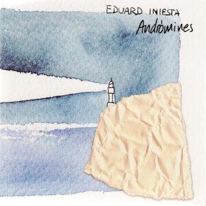 Eduard Iniesta 歌手頭像