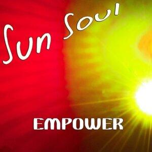 Empower 歌手頭像