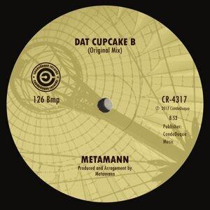 Metamann 歌手頭像