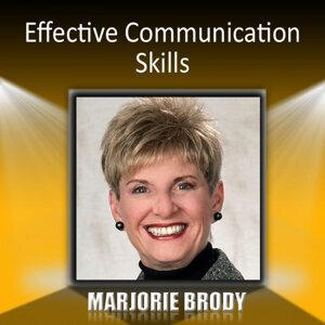 Marjorie Brody 歌手頭像