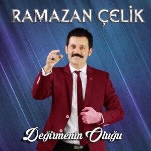 Ramazan Çelik 歌手頭像
