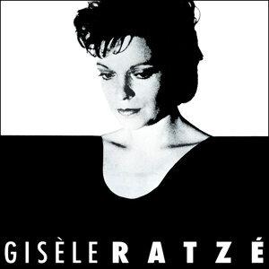 Gisèle Ratzé 歌手頭像