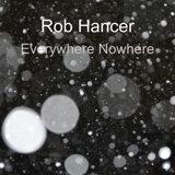 Rob Hancer