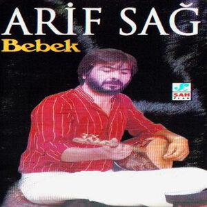 Arif Sağ 歌手頭像
