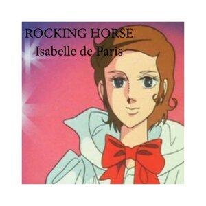 Rocking Horse 歌手頭像