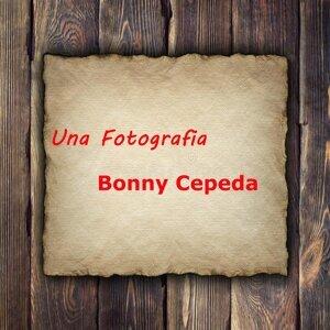 Bonny Cepeda 歌手頭像