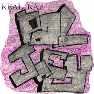 Real Rap 歌手頭像