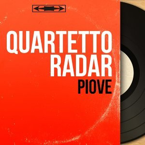 Quartetto Radar 歌手頭像