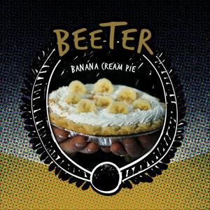 Beeter 歌手頭像