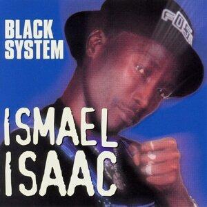 Ismael Isaac 歌手頭像