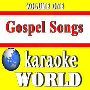 Karaoke World Inc