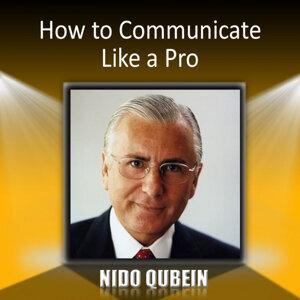 Nido Qubein 歌手頭像