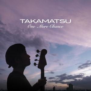 TAKAMATSU 歌手頭像