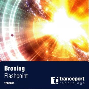 Broning