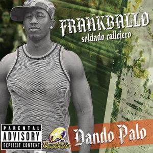Frank Ballo 歌手頭像