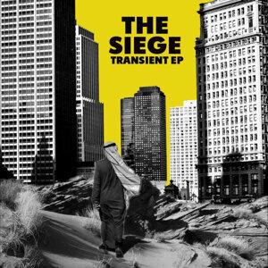 The Siege 歌手頭像