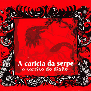 A Caricia da Serpe 歌手頭像
