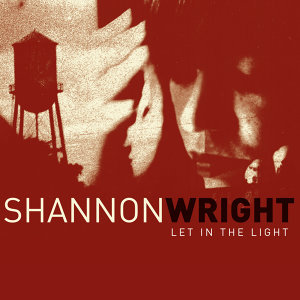 Shannon Wright