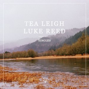 Tea Leigh & Luke Reed