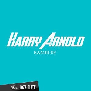 Harry Arnold