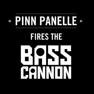 Pinn Panelle 歌手頭像