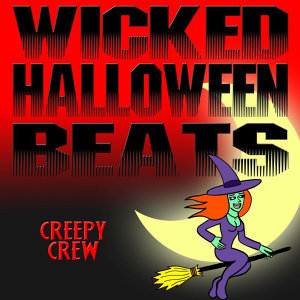 Wicked Halloween Beats 歌手頭像