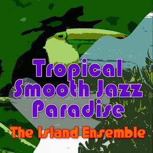 The Island Ensemble 歌手頭像
