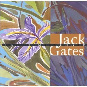Jack Gates 歌手頭像
