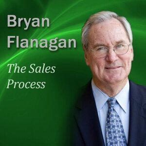 Bryan Flanagan 歌手頭像