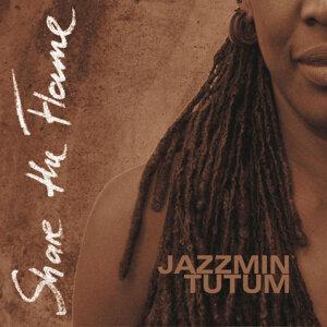 Jazzmin Tutum 歌手頭像