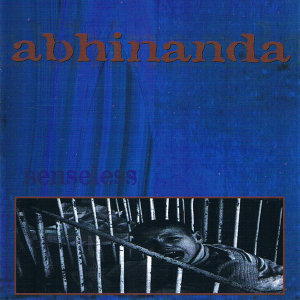 Abhinanda 歌手頭像