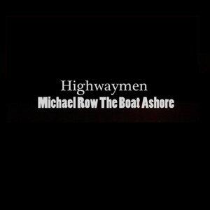 Highwaymen 歌手頭像